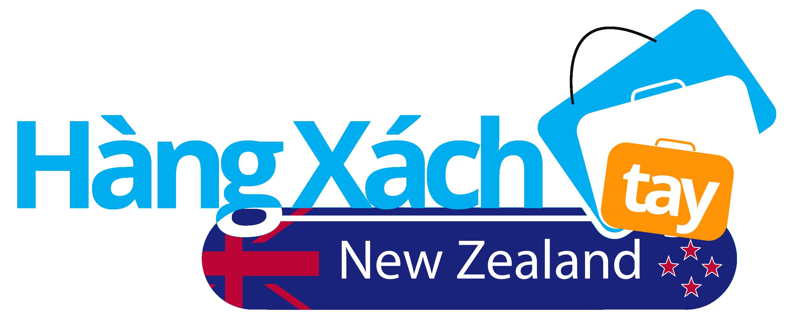 Hàng Xách Tay New Zealand