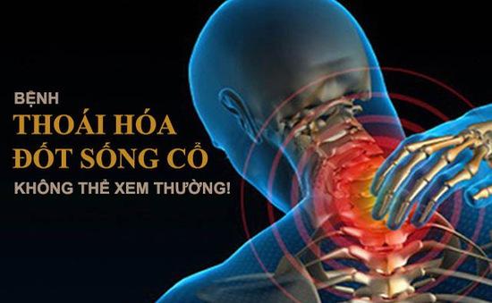 thoai-hoa-dot-song-co